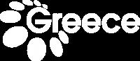 eot-logo2